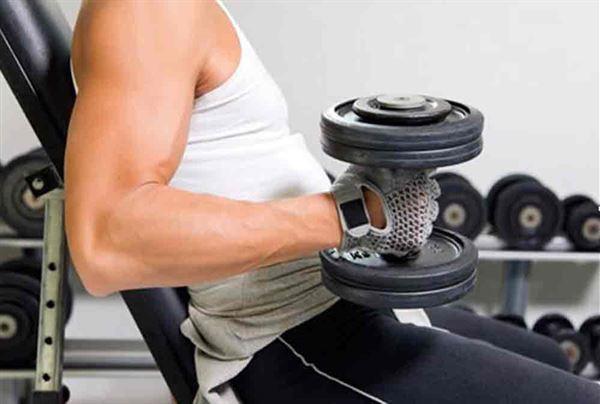 慢跑、騎腳踏車、爬山、健走等有氧運動雖然能夠減脂,但卻無法有效增加肌肉量!