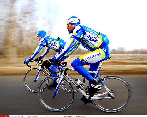 Source:BH Bike