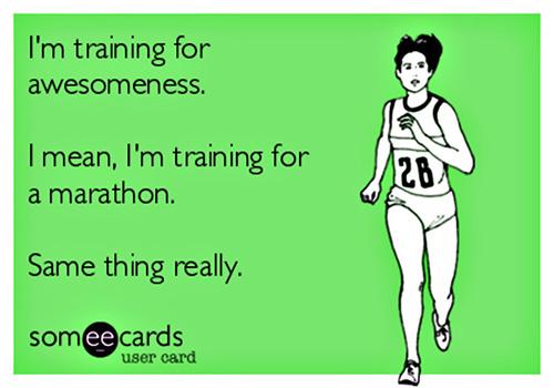 跑步都要S.M.A.R.T._f