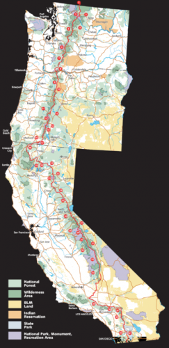 330px-Pacific_crest_trail_route_overview